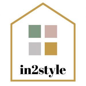 In2style interieuradvies interieurfotografie interieurontwerp design jouw droominterieur